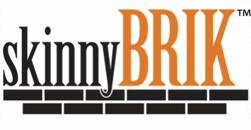 Skinnybrik™ Reclaimed Thin Brick Veneer